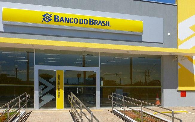 O que faz um Escriturário do Banco do Brasil