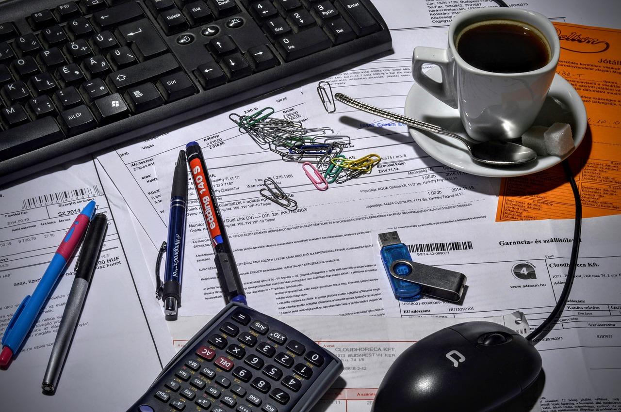 O que faz um Assistente em Administração UFPB