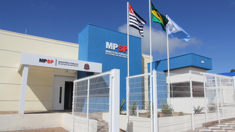 O que cai na prova Concurso MP SP 2019